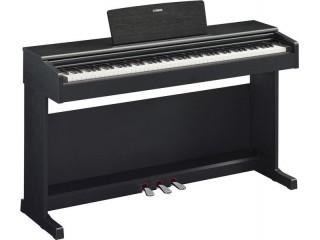 Цифровые пианино, рояли  Yamaha YDP-144B Arius   c доставкой по России