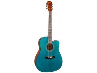 Акустические гитары PRADO HS-4120/BOB c доставкой по России