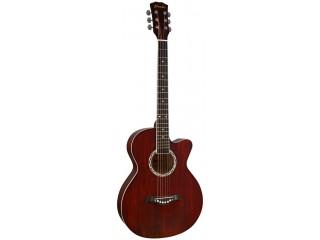 Акустические гитары PRADO HS-4120/BOC c доставкой по России