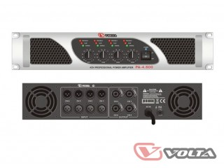 VOLTA PA-4.600