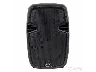ZTX audio BX-115