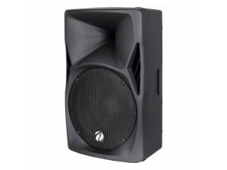 ZTX audio SX-115