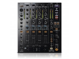 DJ - микшеры  RELOOP RMX-80 Digital c доставкой по России