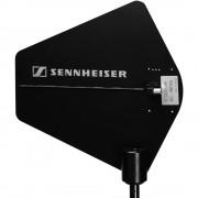 Sennheiser A 2003-UHF