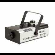 Starlight FM30-1500