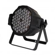 Starlight PR543A RGBW led par 54x3W