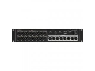 Цифровые микшеры Yamaha TIO1608-D 16 I/O Rack c доставкой по России