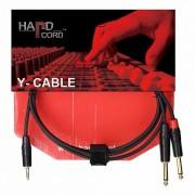HardCord AJS-15