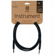 Planet Waves PW-CGT-20