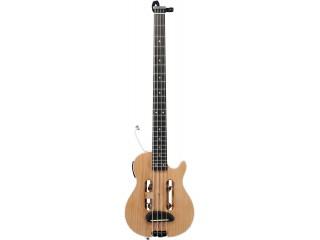 Бас-гитары  TRAVELER GUITAR MK-2 Bass c доставкой по России