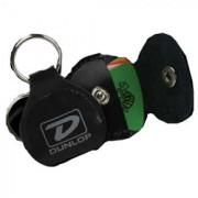 Dunlop 5201
