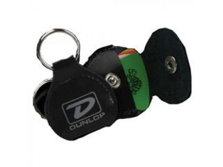 Брелки  Dunlop 5201  c доставкой по России