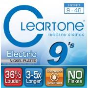 Cleartone 9419