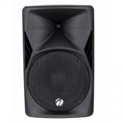 ZTX audio SX-112