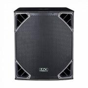 ZTX audio VX115AS