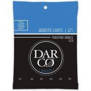 Darco 41Y18D220
