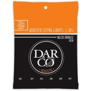 Darco 41Y18D510