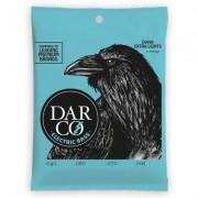 Darco 41Y18D9900