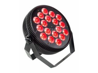 Прожектора и колорченджеры  PROCBET PAR LED 18-15 RGBWA+UV c доставкой по России