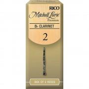 Rico RMLP5BCL200
