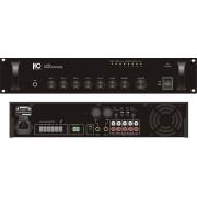ITC T-120U 120W USB