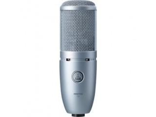 Студийные микрофоны  AKG P120 c доставкой по России