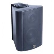 ZTX audio KD-728-5
