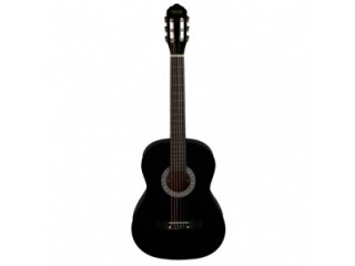 Классические гитары Mystery CLT39Bk c доставкой по России