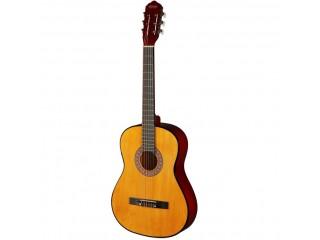 Классические гитары Mystery CLT39Y c доставкой по России