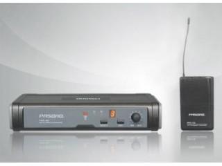 Инструментальные радиосистемы  PASGAO PAW260/PT81 c доставкой по России