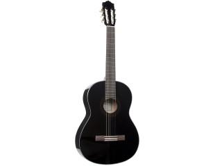 Классические гитары Yamaha C 40 BL c доставкой по России