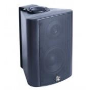 ZTX audio KD-728-6.5