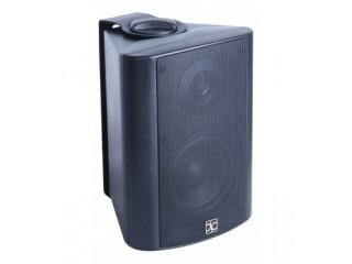 Настенные громкоговорители  ZTX audio KD-728-6.5 c доставкой по России