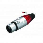 Soundking CX3M001