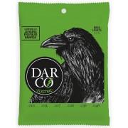 Darco 41Y18D920