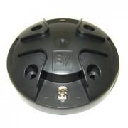 Electro-Voice SPK DH1K Diaphragm Kit
