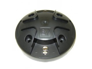Динамики  Electro-Voice SPK DH1K Diaphragm Kit c доставкой по России