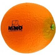 Nino Percussion NINO598