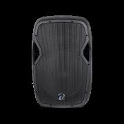 ZTX audio MX-112