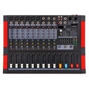 ZTX audio Pro 6.1Fx