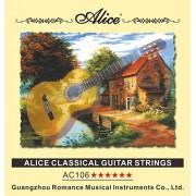 Alice AC106-H