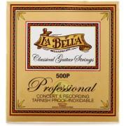 La Bella 500P