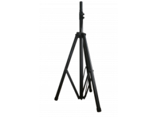 XLine Stand AS-20SM