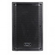 ZTX audio HX-112