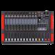 ZTX audio Pro 8.3Fx