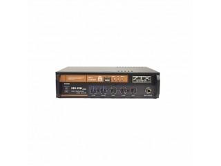 ZTX AUDIO USB-50W