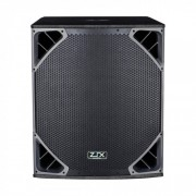 ZTX audio VX118AS