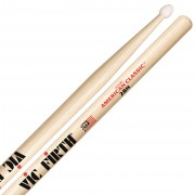 VIC_FIRTH 2B