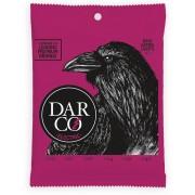 Darco 41Y18D930