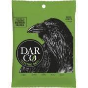 Darco 41Y18D9705